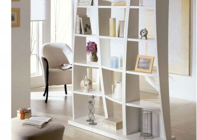 Collections_Closets-and-Room-Dividers-Italy_