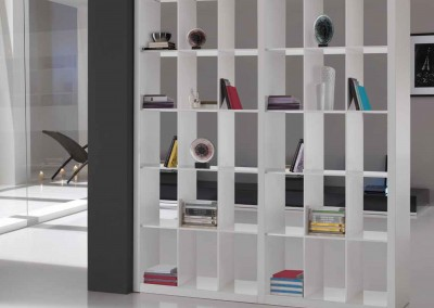 Collections_Closets-and-Room-Dividers-Italy_BROOKLYN