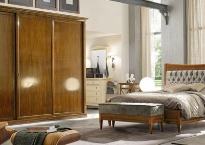 TOSATO---BEDROOM-DESIDERI---AMBIENTE-13