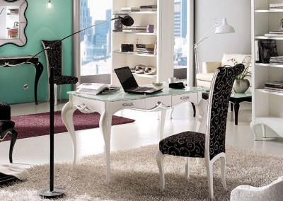 TOSATO---STUDY-OFFICE-ORCHIDEA---PAG--52