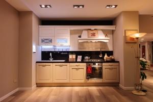 Cucina Agnese – Offerta EXPO