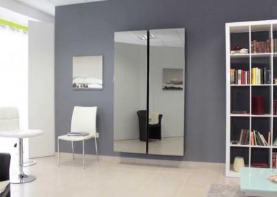 esalinea-armadio-girevole-mirror-doppio