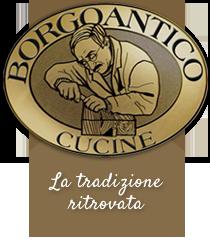 logo_borgoantico