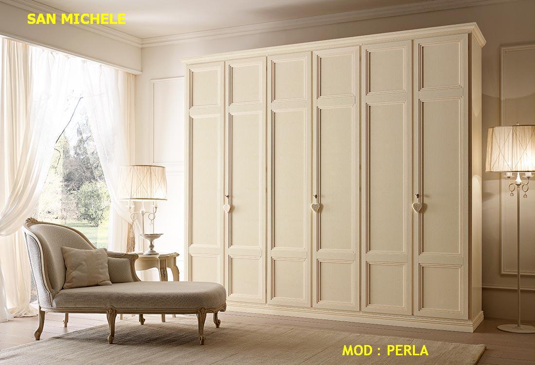 Emejing san michele mobili contemporary for Arredamenti san michele