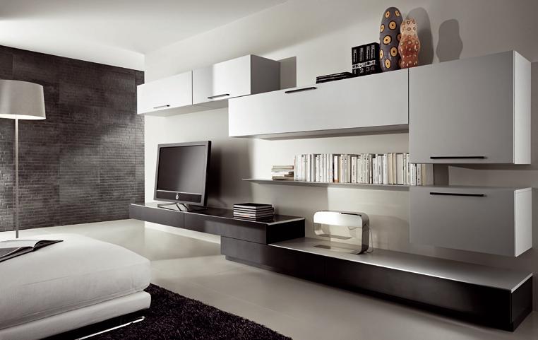 Mercatini mobili cucine lube roma dfg arredamenti for Mercatini mobili