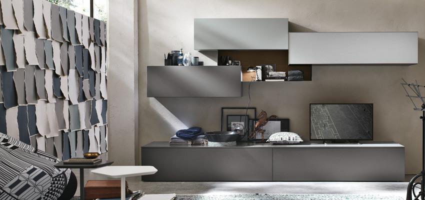 Soggiorno moderno usato soggiorni usati il meglio del design degli interni - Cerco soggiorno usato ...