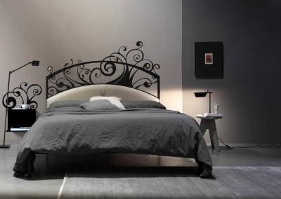 cosatto-letto-fleur