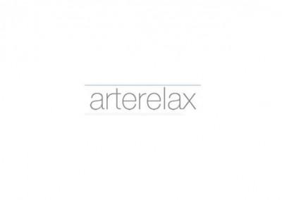 Arterelax