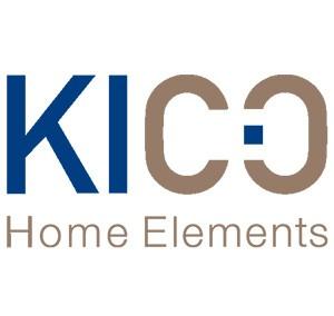 Kico design