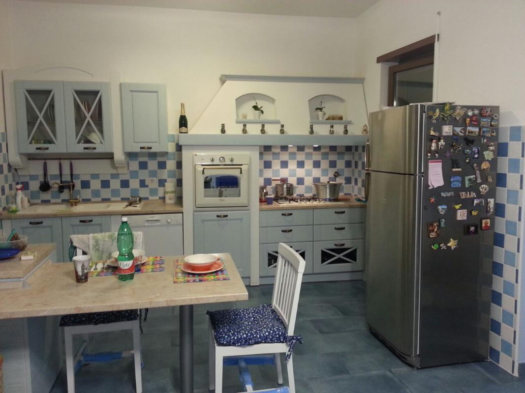 Rossi 2 cucine lube roma dfg arredamenti for Rossi arredamenti